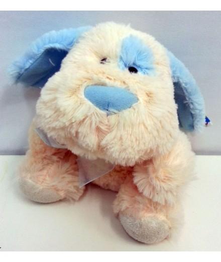Peluche perrito 20 cm