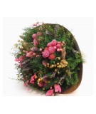 Bouquet Fiori di Campo Grande