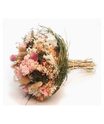 Bouquet Trend Rosa