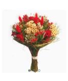Bouquet Trend Rojo