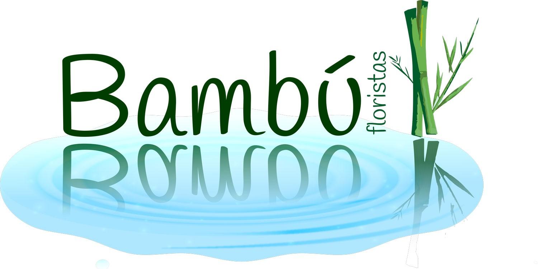 Bambú Floristas